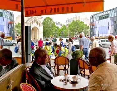 Paris.Assorted.41-1020023