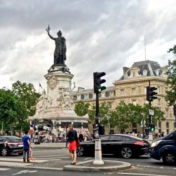 Paris.Assorted.56-6127