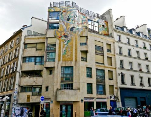 Paris.Assorted.79-1020321