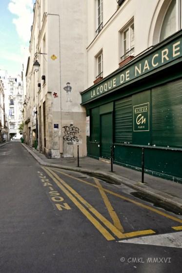 Paris.Assorted.92-1020727