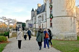 Chateau Crazanne