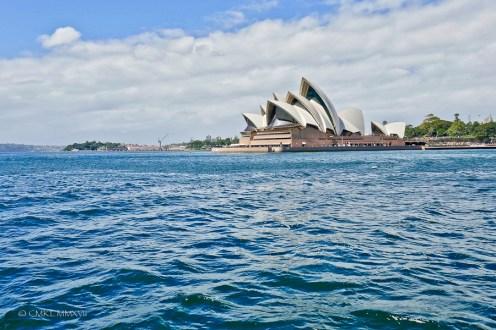 Sydney.Home.Exchange.130-1160585