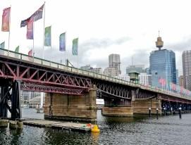 Sydney.Home.Exchange.260-1170531