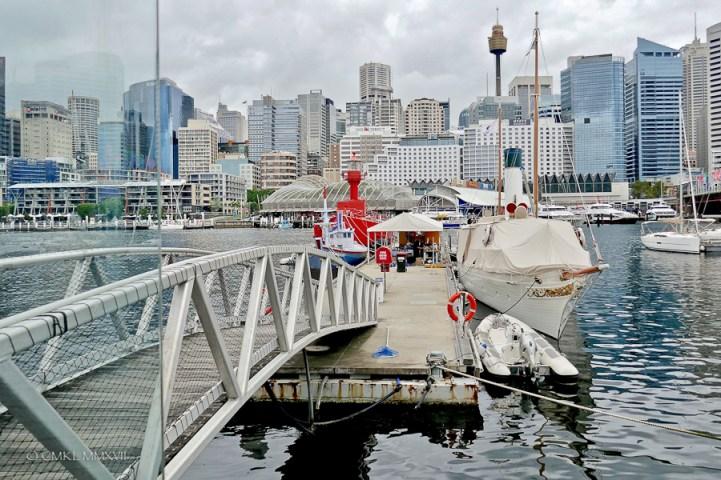 Sydney.Home.Exchange.262-1170536