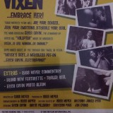 Vixen-1969-USA-single-cover.th.jpg