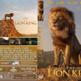 The-Lion-King-2019-USA-cover.th.jpg