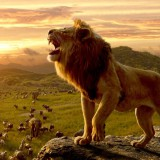 The-Lion-King-2023-USA-the-lion.th.jpg