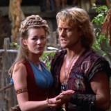Hercules-The-Legendary-Journeys---S02E11---Highway-To-Hades.avi_20200722_062322.588.th.jpg