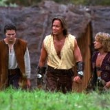 Hercules-The-Legendary-Journeys---S02E11---Highway-To-Hades.avi_20200722_062326.724.th.jpg