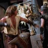 Hercules-The-Legendary-Journeys---S02E11---Highway-To-Hades.avi_20200722_062437.868.th.jpg