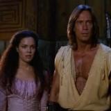 Hercules-The-Legendary-Journeys---S02E11---Highway-To-Hades.avi_20200722_062513.052.th.jpg