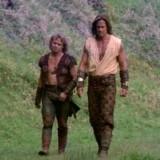 Hercules-The-Legendary-Journeys---S02E12---The-Sword-Of-Veracity.avi_20200722_072956.021.th.jpg