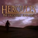 Hercules-The-Legendary-Journeys---S02E12---The-Sword-Of-Veracity.avi_20200722_073014.325.th.jpg