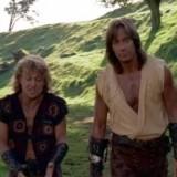 Hercules-The-Legendary-Journeys---S02E12---The-Sword-Of-Veracity.avi_20200722_073048.301.th.jpg