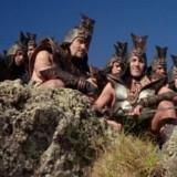 Hercules-The-Legendary-Journeys---S02E12---The-Sword-Of-Veracity.avi_20200722_073058.757.th.jpg