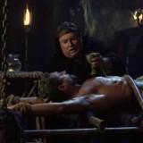 Hercules-The-Legendary-Journeys---S02E12---The-Sword-Of-Veracity.avi_20200722_073119.221.th.jpg