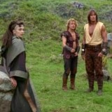Hercules-The-Legendary-Journeys---S02E12---The-Sword-Of-Veracity.avi_20200722_073142.709.th.jpg
