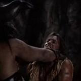Hercules-The-Legendary-Journeys---S02E12---The-Sword-Of-Veracity.avi_20200722_073151.389.th.jpg