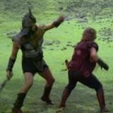 Hercules-The-Legendary-Journeys---S02E12---The-Sword-Of-Veracity.avi_20200722_073234.165.th.jpg