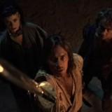 Hercules-The-Legendary-Journeys---S02E12---The-Sword-Of-Veracity.avi_20200722_073306.621.th.jpg