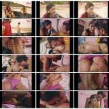 Rasabali-S01-E03---Fliz-Movies.mp4.jpg