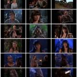 Xena-Warrior-Princess-S01-E05-The-Path-Not-Taken.mp4.jpg
