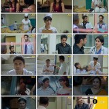 Kasak--Part-1----Episode-2---UllU-Original.mp4.jpg