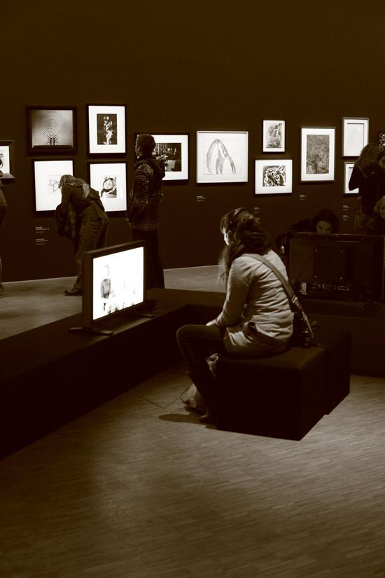 christoph-keller-centre-pompidou-paris-2011-dossier-10