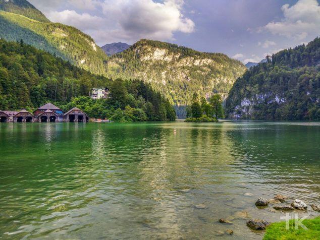 berchtesgadenerland_1920104