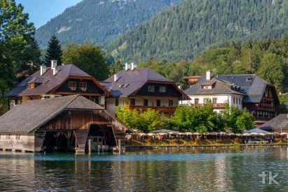 berchtesgadenerland_1920108