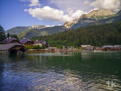 berchtesgadenerland_1920110