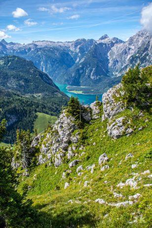 berchtesgadenerland_192026