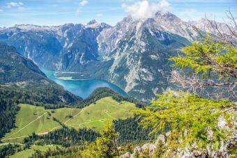 berchtesgadenerland_192028