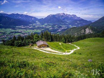 berchtesgadenerland_192037