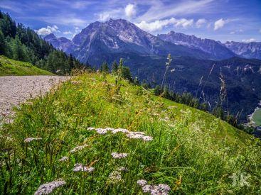 berchtesgadenerland_192038