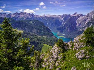 berchtesgadenerland_192045