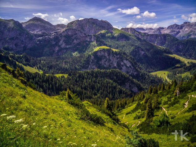 berchtesgadenerland_192051