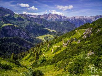 berchtesgadenerland_192054