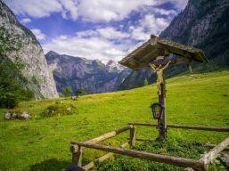berchtesgadenerland_192069