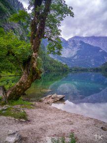 berchtesgadenerland_192073