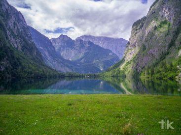 berchtesgadenerland_192075