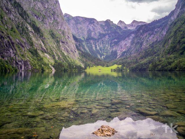 berchtesgadenerland_192079
