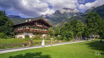 berchtesgadenerland_19209