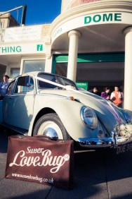Sussex Love Bug