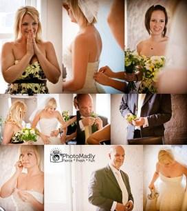 Brighton Wedding-Emily & Wally-5638_Stomped LRWM