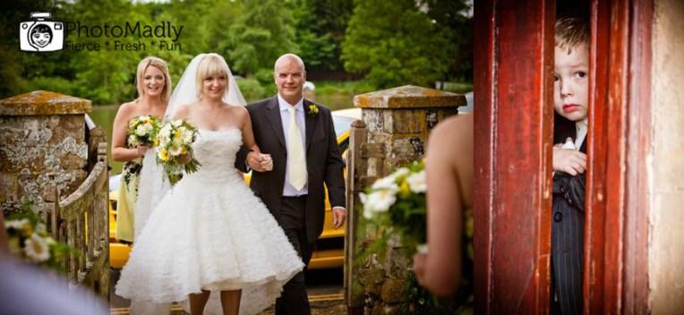 Brighton Wedding-Emily & Wally-5881_Stomped LRWM