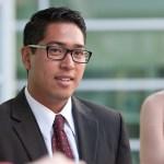 UofA business major