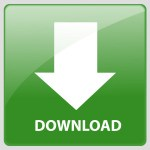download photomath for pc
