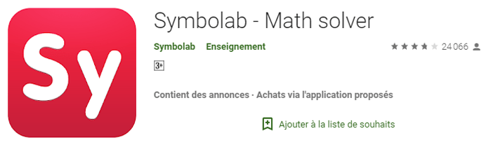 symbolab best math solving apps