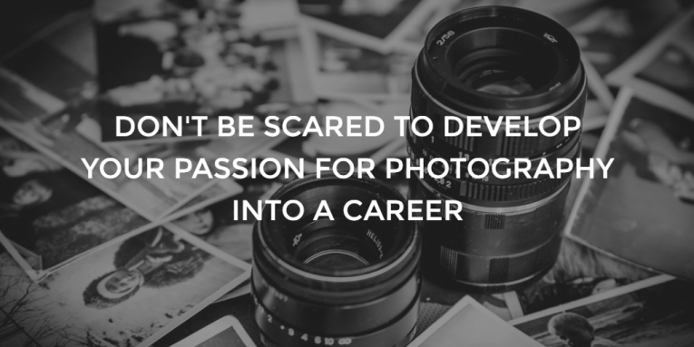 Photography Careers  Everything You Need to Know in 2018 to Land     photography careers